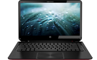 HP Envy 4-1102TX Ultrabook in bangalore