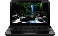 HP Pavilion G4-2049TX Laptop in bangalore