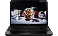 HP Pavilion G6-2230TX Laptop in bangalore