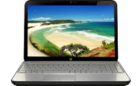 HP Pavilion G6-2232TX Laptop in bangalore