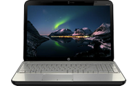 HP Pavilion G6-2236TX Laptop in bangalore